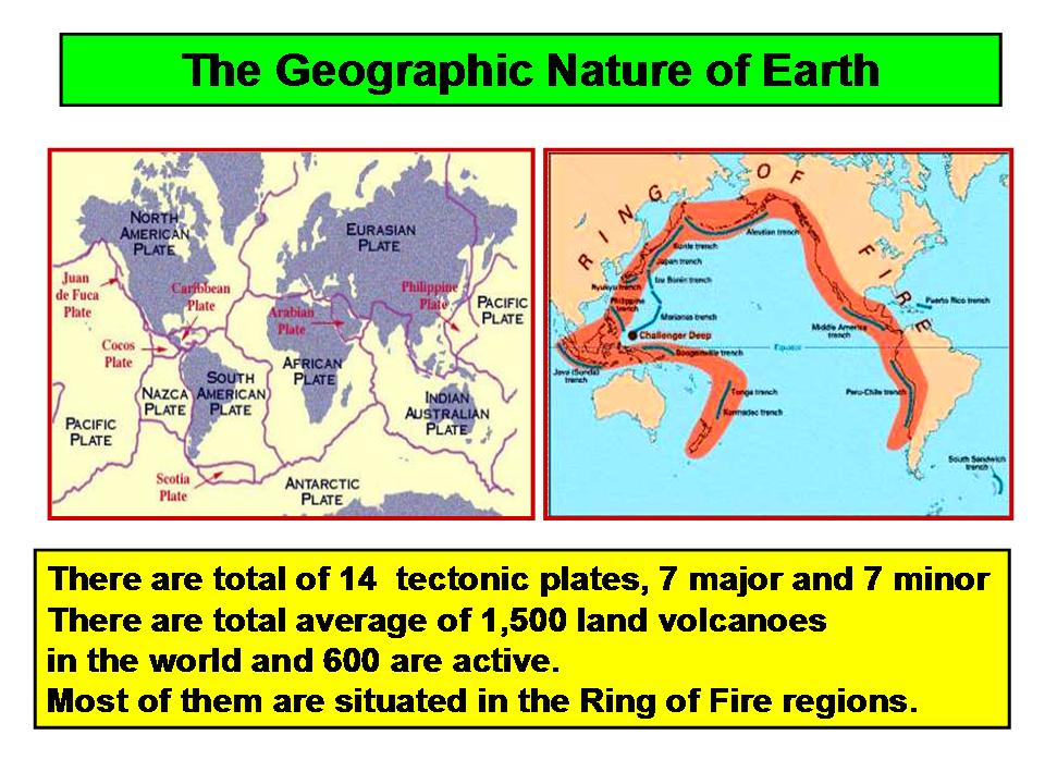 plate tectonic press release Recent studies of slow earthquakes 3 along plate boundaries have shown that tectonic tremor,  (for press release) tsuyoshi noguchi, manager, press division,.